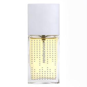 \期間限定2000円OFF/トウキョウランデブー オードパルファン 50ml / tokyo rendezvous  eau de parfum