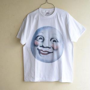 植草甚一 Tシャツ「ミンガス」