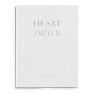 HEART INDEX