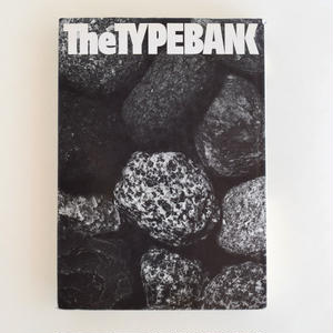 The TYPEBANK