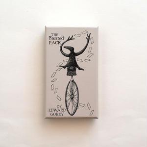 Edward Gorey's Fantod Pack