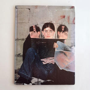 audience magzne 1971 vol.1 no.4