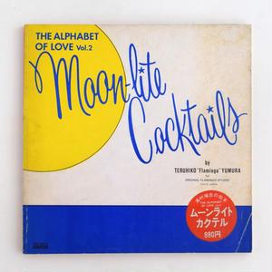 Moon-lite Cocktails