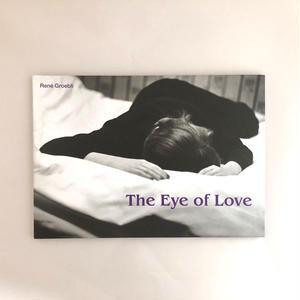 The Eye of Love