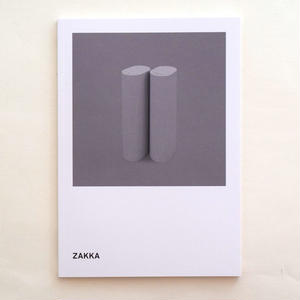 ZAKKA | 雑貨