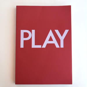 The Play, Big Book (1967–2014)