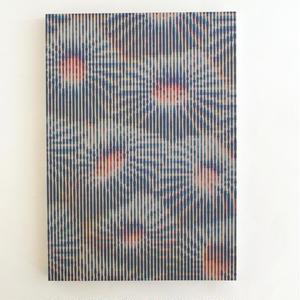 Karel Martens - Motion