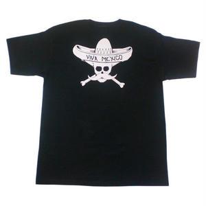 VIVA MEXICO T-SHIRTS