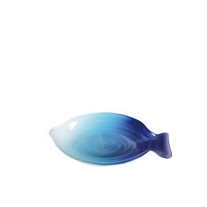 FISH プレート(S)