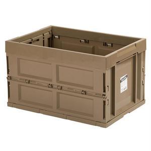 CONTAINER BOX  [L]