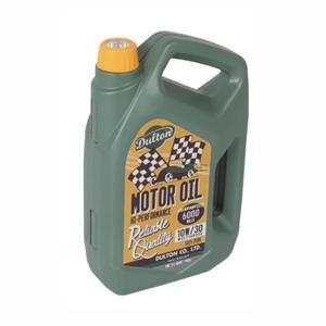 ツールキット [ MOTOR OIL ]