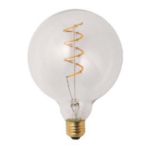 ビンテージ LEDバルブ (L)