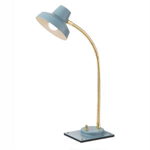 MADISON [LED] DESK LIGHT