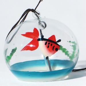 小丸 金魚