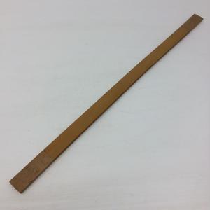 【USED】A045   伸子 長さ40.5cm  一尺六分