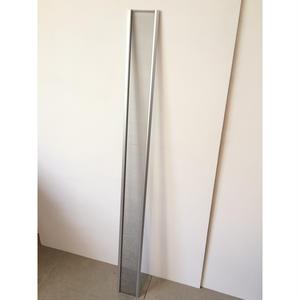 F042【USED】東京手織 ステンレス筬 10cm/30 内寸120cm