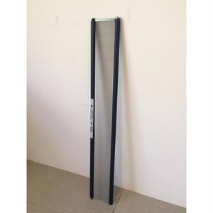 F098【USED】<TOIKA> トイカ ステンレス筬 40羽 内寸70.5cm