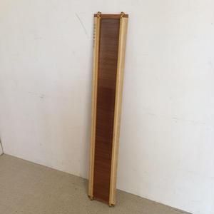 D053【USED】東京手織 竹筬 50羽 内寸52cm