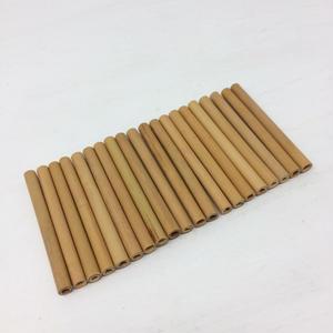 D034【USED】小管 20本セット