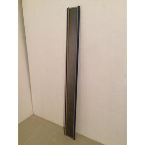D086【USED】ステンレス筬 70羽  内寸90cm