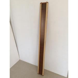 D050【USED】東京手織 竹筬 40羽 内寸90cm