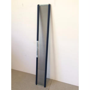 G001【USED】<TOIKA>トイカステンレス筬 60羽 内寸70cm