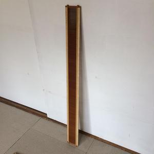 D049【USED】東京手織 竹筬 60羽 内寸90cm