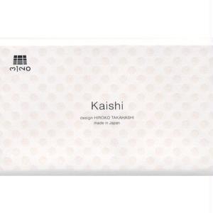 MINOK59 Kaishi Dots