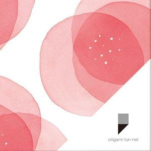 OFN1-08 pink petals