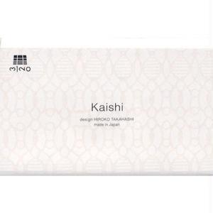 MINOK56 Kaishi Forest