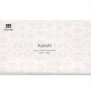 MINOK55 Kaishi Prism