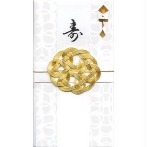 MINOK51 Shugibukuro Gold