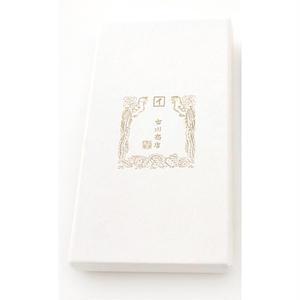 FSP003 鳳凰の手紙 封筒