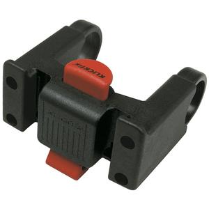 フロントアタッチメントΦ22-26mm [KF810]