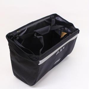 Bascket Bag