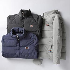 人気新品 プラダ ジャケットコート 暖かいコート 男女兼用