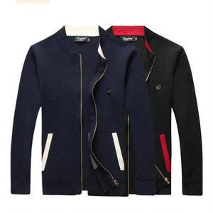 人気アルマーニ エンポリオ  Emporio Armani ブルゾン 長袖Tシャツ EA7  メンズジャケット