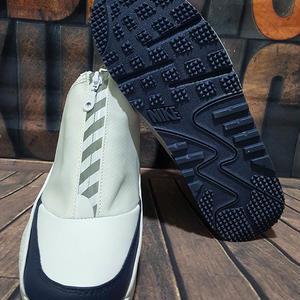人気新品 ナイキエアマックス スニーカー  シューズ 靴 メンズ