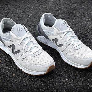 人気美品 ニューバランス New Balance スニーカー  シューズ 靴 男女兼用