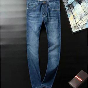 A/J新作※アルマーニ エンポリオ/ Emporio Armani デニム ジーンズ メンズ パンツ