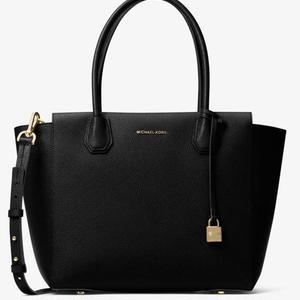 【人気限定セール】マイケルコース MICHAEL KORS ハンドバッグ トートバッグ 2way用ショルダーバッグ 鞄 カバン