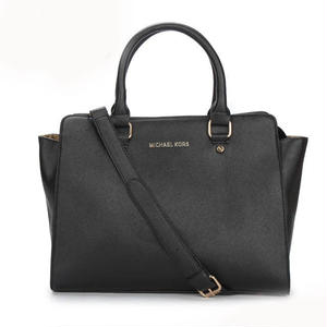 【限定セール】マイケルコース MICHAEL KORS人気ハンドバッグ トートバッグ 2way用ショルダーバッグ 鞄 カバン