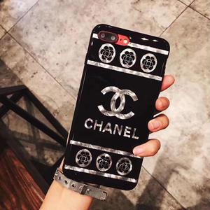 人気新着 シャネル/MCM/イヴ・サンローラン/クロムハーツ/ルイヴィト/グッチ ブランド iPhone携帯ケース  iPhoneカバー モバイルケース   iphone6 /6P/7/ 7P