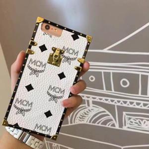 人気勧め美品★MCM iphone携帯専用ケース モバイルケース、カバー