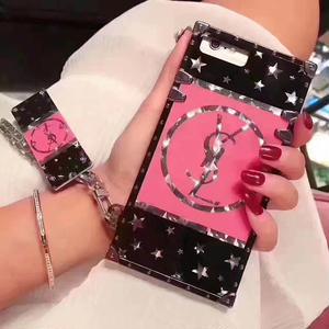 人気新品★Yves Saint Laurent /イヴ・サンローラン iPhone カバー/ケース  アイフォンモバイルケース   iphone6 /6P/7/ 7P