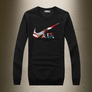 新入荷★ナイキエア NIKE AIR ロングTシャツ メンズ レディース ユニセックス   ロゴTシャツ 長袖スウェット