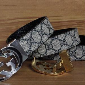 新入荷★人気Gucci グッチ ベルト レザー 本革 ベルト メンズ 色選択可