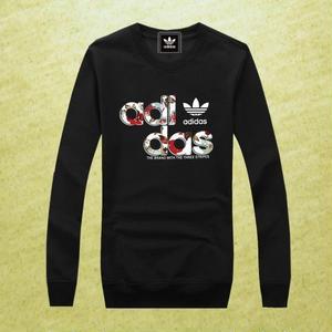 人気★アディダス オリジナルス adidas Originals 花柄Tシャツ  メンズ レディース ユニセックス 長袖  ロングTシャツ  オリジナル