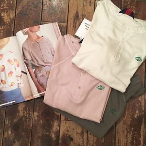 TAO Artisan Shirt