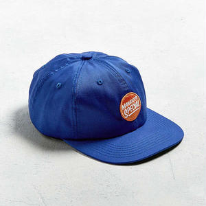 Manager  Special Logo hat